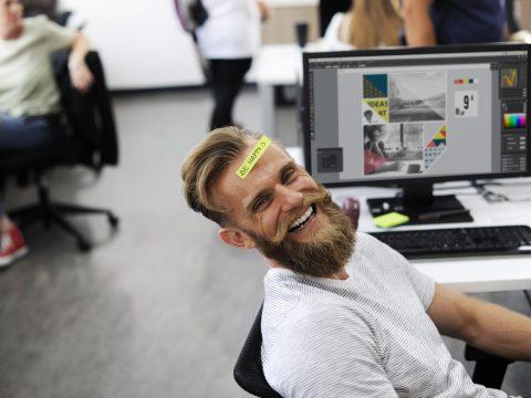 Seu cliente está feliz?