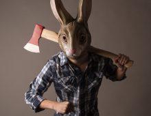 #ALERTA: Mais um Ransomware – Bad Rabbit