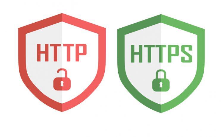 HTTPS nem sempre é seguro como parece